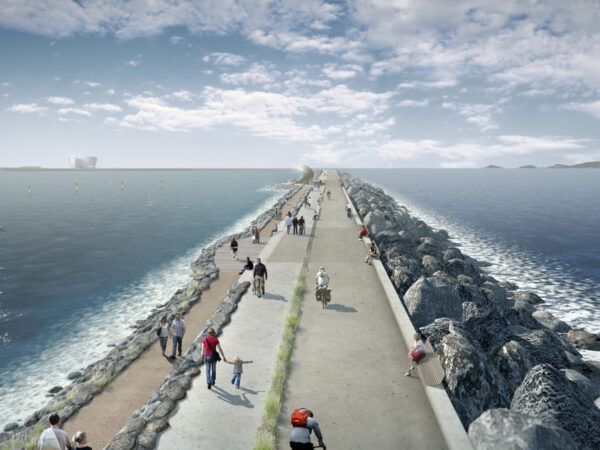 Hero-lagoon-shot-(Artist's-impression-of-Swansea-Bay-Tidal-Lagoon)-(1)