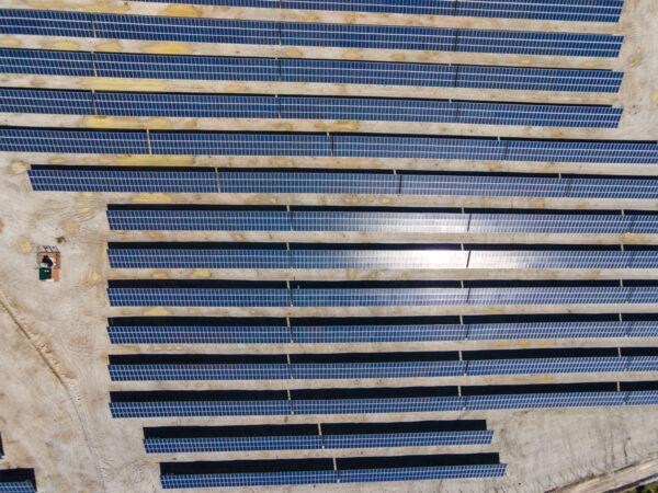 Portworthy_Solar_Panels_17_26082016
