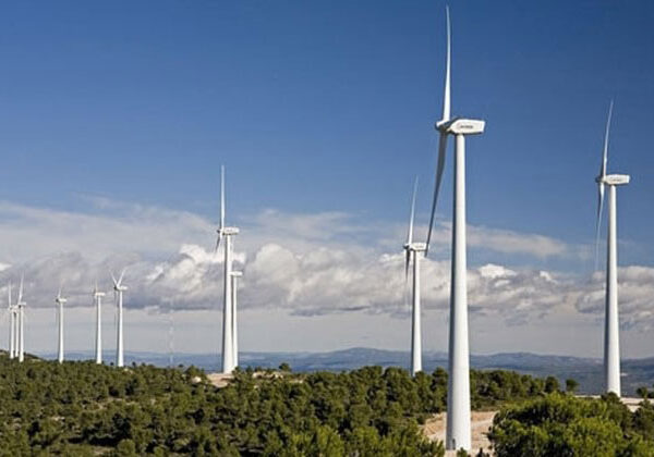 windfarm-website